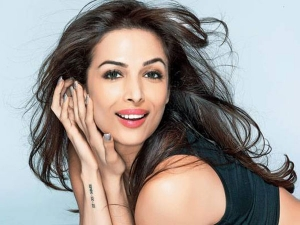 Malaika Arora Share Homemade Body Scrub By Coffee For Soft And Smooth Skin