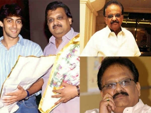 Interesting Facts About Veteran Singer Sp Balasubrahmanyam In Hindi