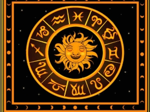 Venus Transit In Leo 28 September 2020 Effects On Your Zodiac Signs In Hindi