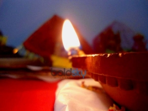 Adhik Maas 2020 Dates Auspicious Days List Significance In Hindi