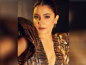 Anushka Sharma Use These Skin Care Tips During Pregnancy For Glowing Skin
