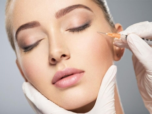Know About Botox And Fillers Treatment For Glowing Skin