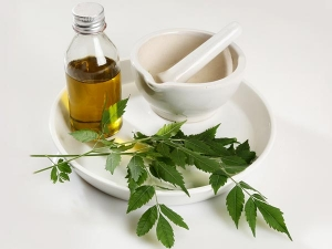 Aamzing Benefits Of Neem Oil In Hindi