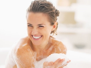 Know How To Make Diy Homemade Bodywash For Smooth Skin