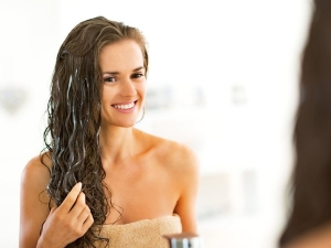 Use Hair Mask According To Your Hair Type