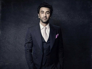 Happy Birthday Ranbir Kapoor His Style Gave Us Major Fashion Goals