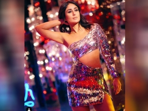 Happy Birthday Kareena Kapoor Kareena Kapoor Stylish Fashionable Looks Ruling The Internet