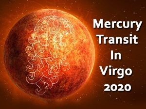 Mercury Transit In Virgo 2020 Effects On Your Zodiac Sign In Hindi
