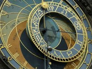Venus Transits In Virgo On 23 October 2020 Know The Effects On All Zodiac Signs In Hindi