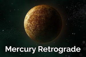Mercury In Retrograde In Libra 14 October 2020 Know The Impact On All Zodiac Signs In Hindi
