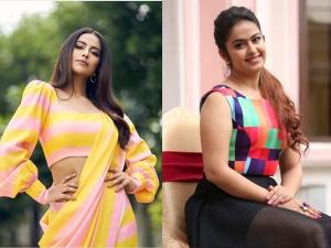 Balika Vadhu Fame Avika Gaur Loses 13 Kg Weight