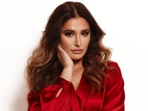 Nargis Fakhri Glamorous And Fashionable Looks On Her Birthday
