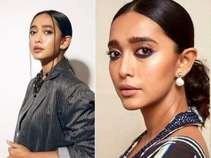 Happy Birthday Sayani Gupta Her Five Gorgeous Outfits Give Us Major Fashion Goals