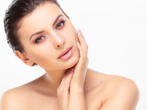 Winter Skin Care Tips How To Protect Dry Skin In Hindi