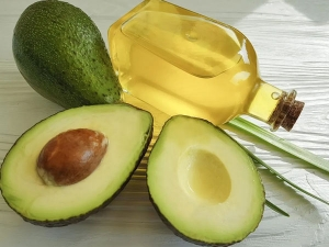 How To Use Avocado Oil For Hair Growth In Hindi