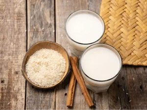 Know How To Make Rice Water Shampoo For Silky And Shiny Hair At Home