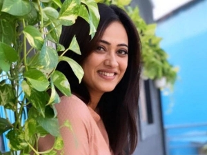 Know Shweta Tiwari Beauty Secret