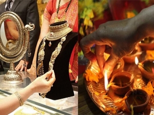 Dhanteras 2020 Things To Buy As Per Your Zodiac Sign In Hindi