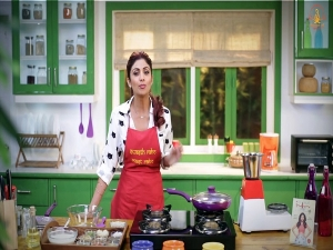 Healthy Christmas Fruit Cake Recipe In Hindi