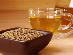 Fenugreek Seeds And Diabetes