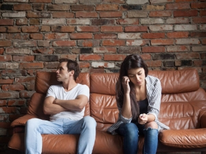 Know What To Do When Your Boyfriend Doesn T Make Time For You