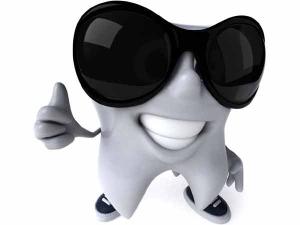 Wisdom Teeth Pain Symptoms Causes Remedies