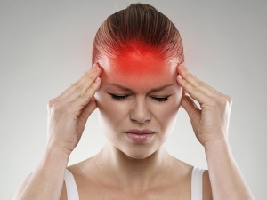 What Foods Can You Eat To Prevent Migraines