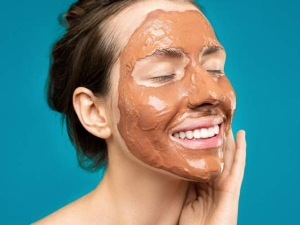 Which Sheet Mask Best For Your Skin In Winter