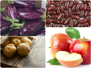 These Foods That Shouldn T Be Eaten Raw