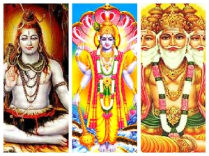 Dattatreya Jayanti 2020 Date Muhurat And Importance In Hindi