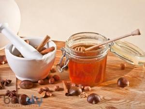 Honey Cinnamon Drink Recipe For Immunity