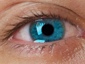 Tips To Prevent And Treat Watery Eyes