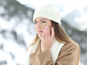 Essential Oils For Dry Skin In Winter
