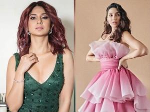 Flyx Filmfare Ott Awards 2020 Bollywood And Tv Actress Look