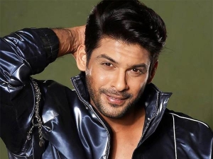 Happy Birthday Sidharth Shukla His Fashionable Looks Inspirational And Motivating For Boys