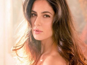 Katrina Kaif Hair Care Tips Know Her Silky And Shiny Hair Secret