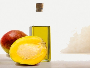 Benefits Of Mango Seed Oil In Hindi
