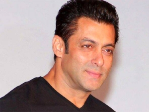Salman Khan Reveals Skin Care Secret Behind His Glowing Skin All You Need To Know On His Birthday