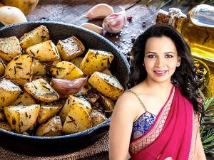 Nutritionist Rujuta Diwekar Explained Health Benefits Of Using Iron Vessels In Kitchen