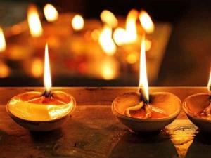Saphala Ekadashi 2021 Date Shubh Muhurat Significance Rituals In Hindi