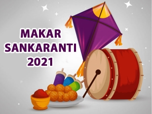 Makar Sankranti 2021 Horoscope Effects On All Zodiac Signs In Hindi