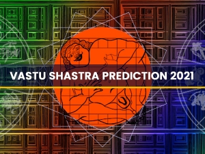 Vastu Shastra Predictions 2021 Vastu Remedies As Per Zodiac Signs In Hindi