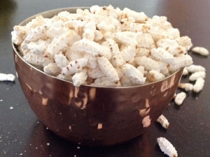 Lohri Special Health Benefits Of Eating Kheel