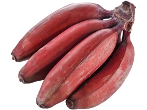 Health Benefits Of Red Banana In Telugu