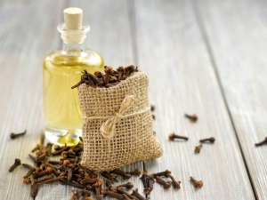 Health Benefits Of Clove And Sesame Oil