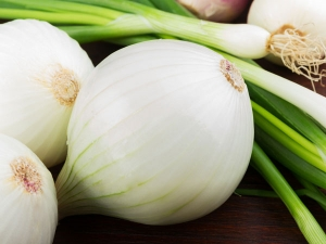 White Onions Good For Sexual Health Read About The Other Health Benefits
