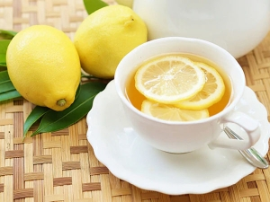 Benefits Of Lemon Tea For Glowing Skin And Silky Hair In Hindi