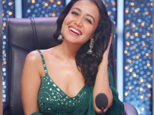 Learn From The Mistakes Of Bollywood Singer Neha Kakkar Regarding The Skin Care Routine