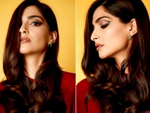 Six Habits To Adopt In Your Daily Routine For Silky And Smooth Hair In Hindi