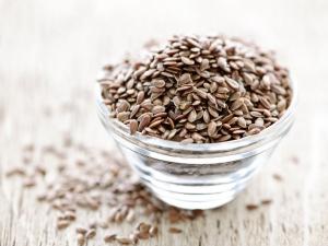Health Benefits Of Halim Seeds Or Aliv